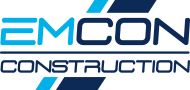Emcon Construction